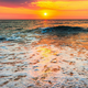 Аватар пользователя ProEL92
