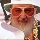 Аватар пользователя Hazael