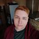 Аватар пользователя Coderast