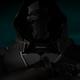 Аватар пользователя sedmin