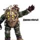 Аватар пользователя L1dokain