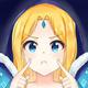Аватар пользователя RilayCrestfall