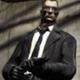Аватар пользователя Pinkerthone