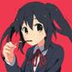 Аватар пользователя SlowMot