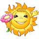 Аватар пользователя Gella4ka