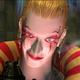 Аватар пользователя brnovk