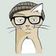 Аватар пользователя joanaviencee