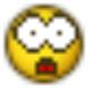 Аватар пользователя 0039