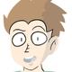 Аватар пользователя Woostar