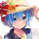 Аватар пользователя airinru