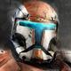Аватар пользователя BombSquad