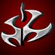 Аватар пользователя Hitman4k