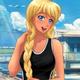 Аватар пользователя Slavyanatyan
