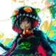 Аватар пользователя MarcusD