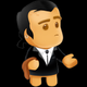 Аватар пользователя MiniBambini