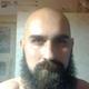 Аватар пользователя zliiden
