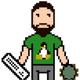 Аватар пользователя MorfeyAsh
