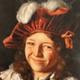 Аватар пользователя Kastilomari1