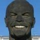 Аватар пользователя Typ6oBeHuk
