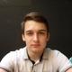 Аватар пользователя ShapowShapa