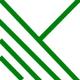 Аватар пользователя pentax