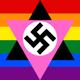 Аватар пользователя SOBIRAY.PORTFEL