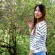 Аватар пользователя NekoTangerine16