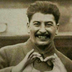 Dr.Zoidberg186