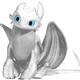 Аватар пользователя Snusmumrik1