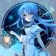 Аватар пользователя Pisusya
