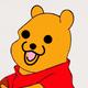 Аватар пользователя MasterOfLight