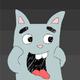 Аватар пользователя Xandertoons