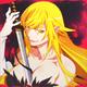 Аватар пользователя KittyCatDance314