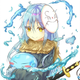 Аватар пользователя RetiredNazgul