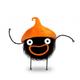 Аватар пользователя Minotoru