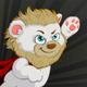 Аватар пользователя gkew