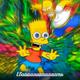 Аватар пользователя Yeff