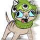 Аватар пользователя zmey975