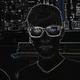 Аватар пользователя karat5522
