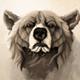 Аватар пользователя menden