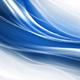 Аватар пользователя FlowFlowlow