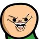 Аватар пользователя DinoInTheBoX