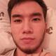 Аватар пользователя KapMapTap