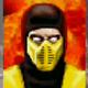 Аватар пользователя HansUlrihYodl