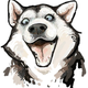 Аватар пользователя Garik89