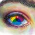 PaintedGal