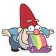 Аватар пользователя romuldkor