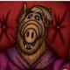 Аватар пользователя Xelatich