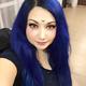 Аватар пользователя ZarinaLazareva