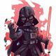 Аватар пользователя StAlone890